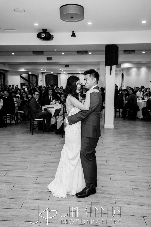 jenn-mat-san-juan-capistrano-wedding_0147.JPG