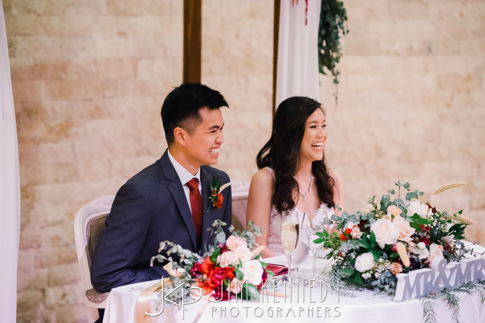 jenn-mat-san-juan-capistrano-wedding_0152.JPG