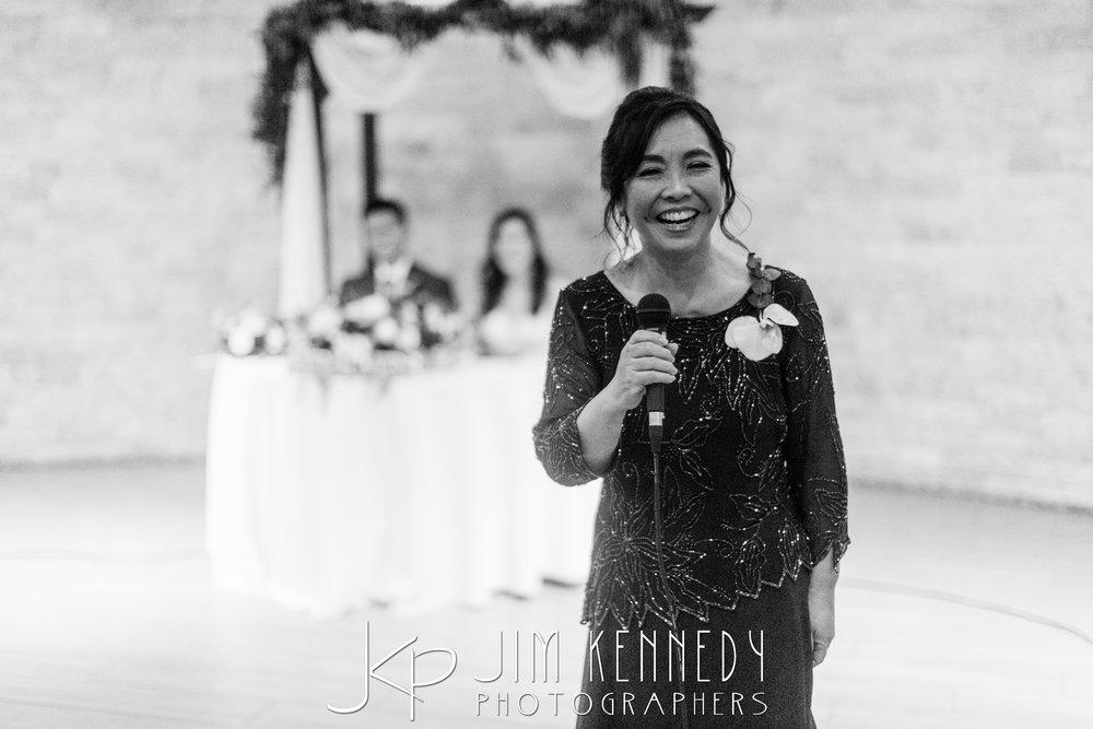 jenn-mat-san-juan-capistrano-wedding_0153.JPG