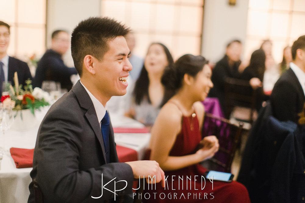 jenn-mat-san-juan-capistrano-wedding_0154.JPG