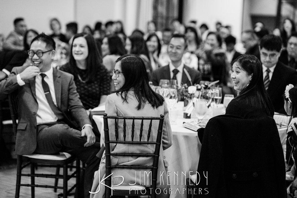 jenn-mat-san-juan-capistrano-wedding_0155.JPG