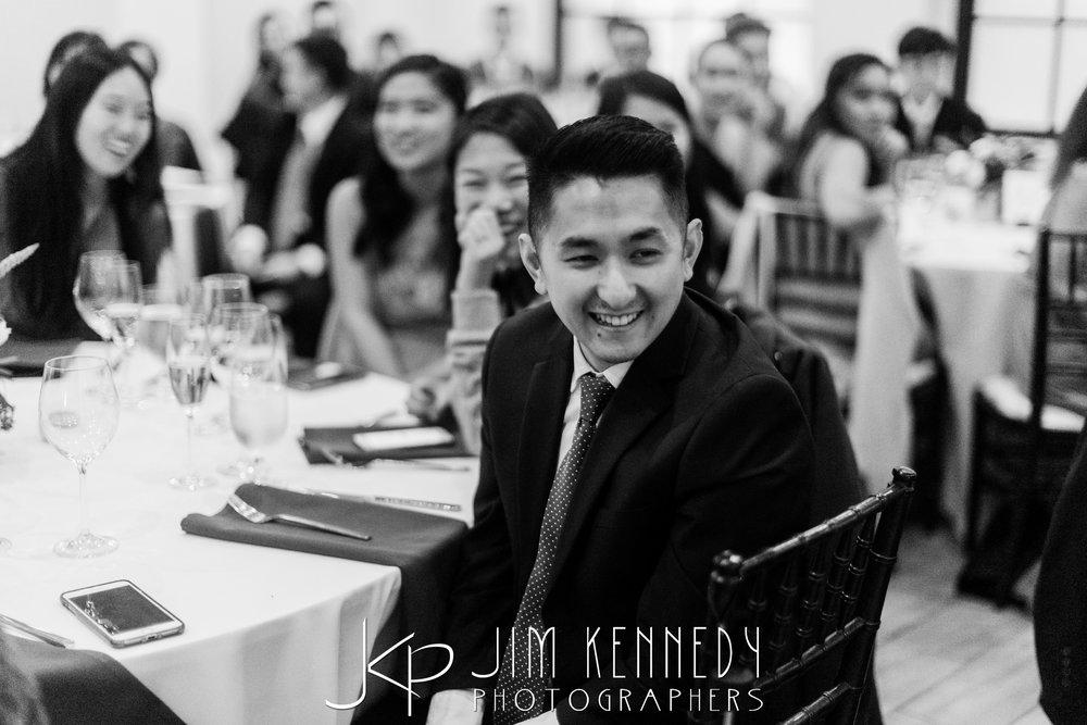 jenn-mat-san-juan-capistrano-wedding_0156.JPG
