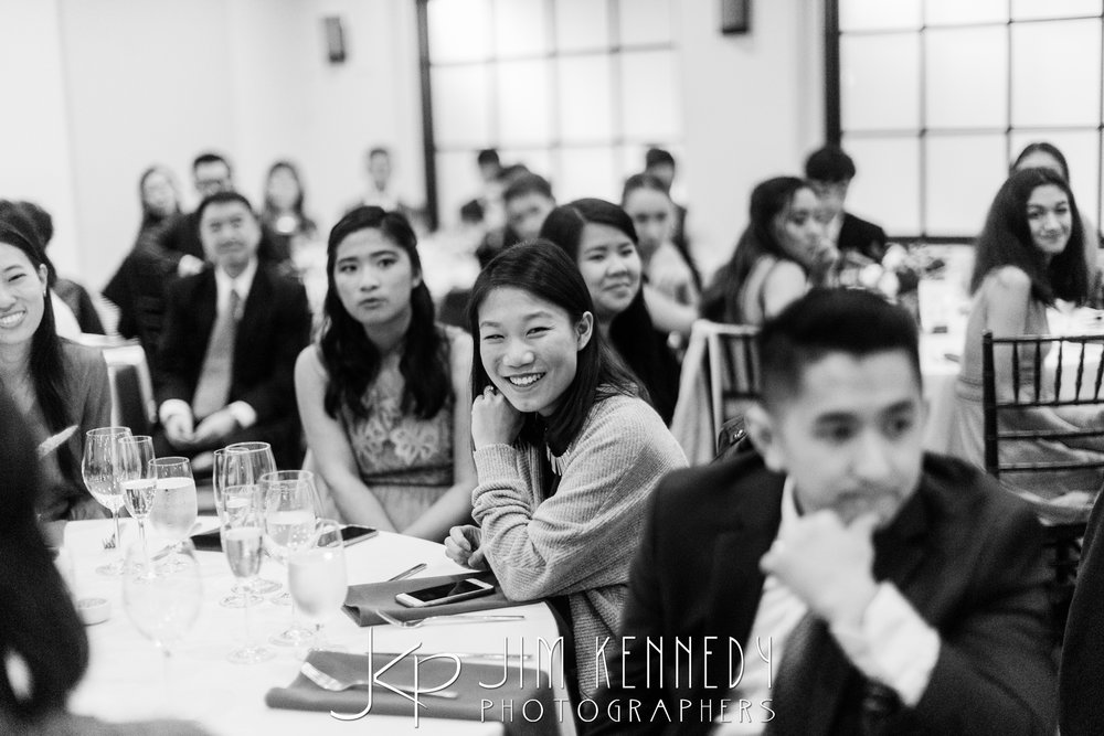 jenn-mat-san-juan-capistrano-wedding_0157.JPG