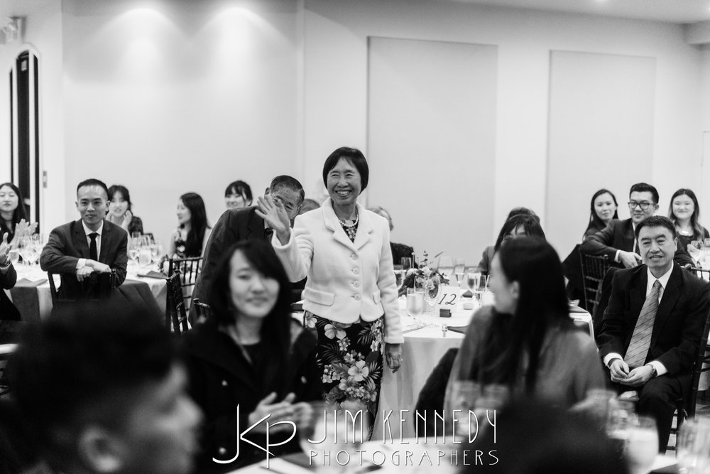 jenn-mat-san-juan-capistrano-wedding_0158.JPG