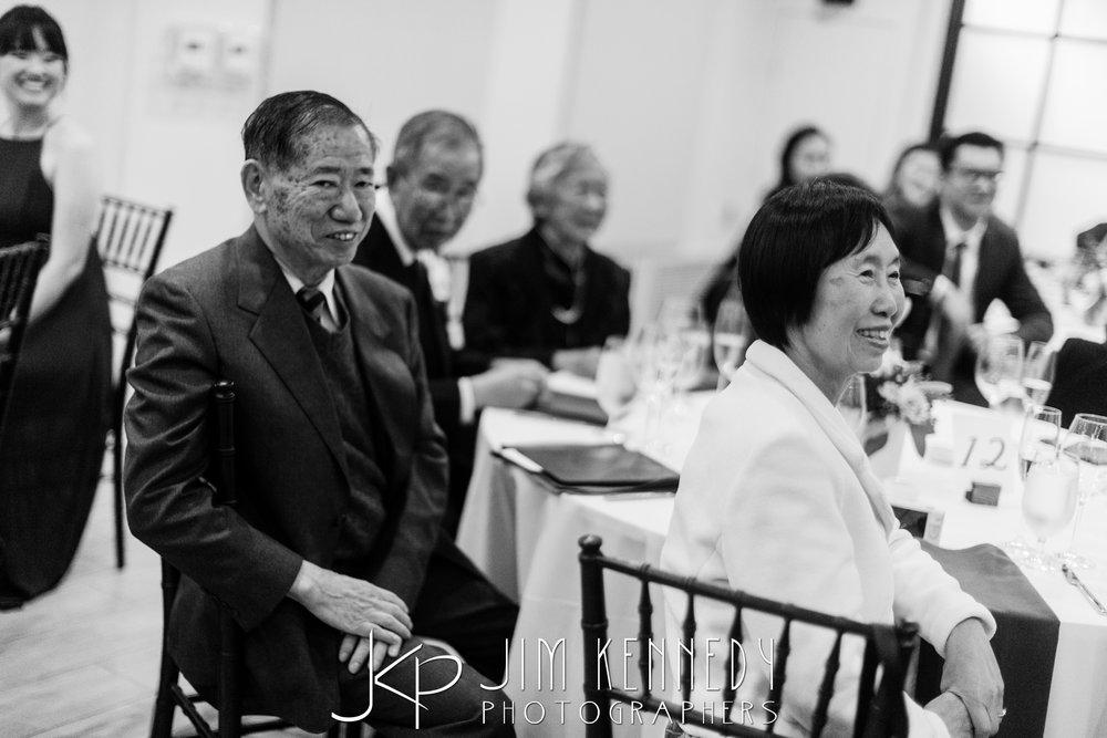 jenn-mat-san-juan-capistrano-wedding_0160.JPG