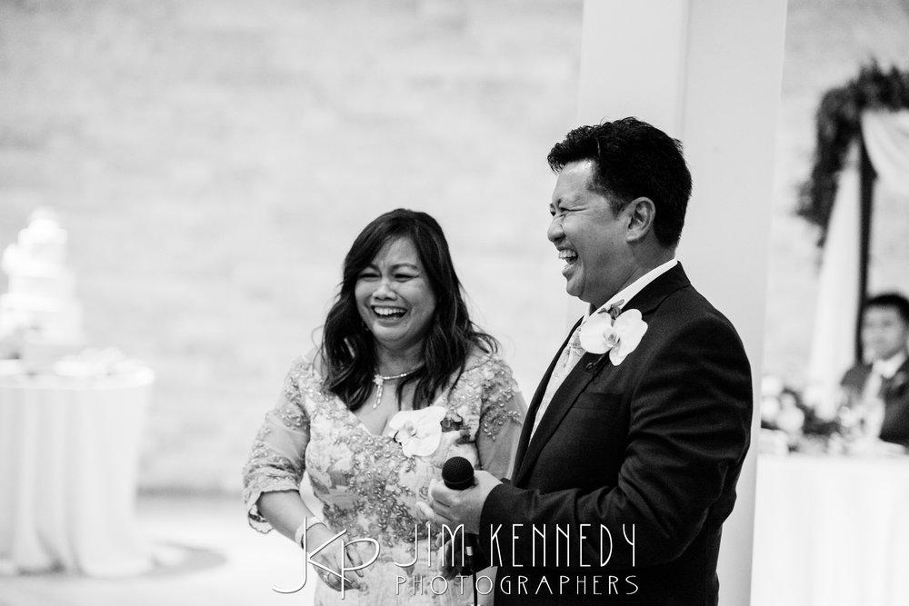 jenn-mat-san-juan-capistrano-wedding_0161.JPG