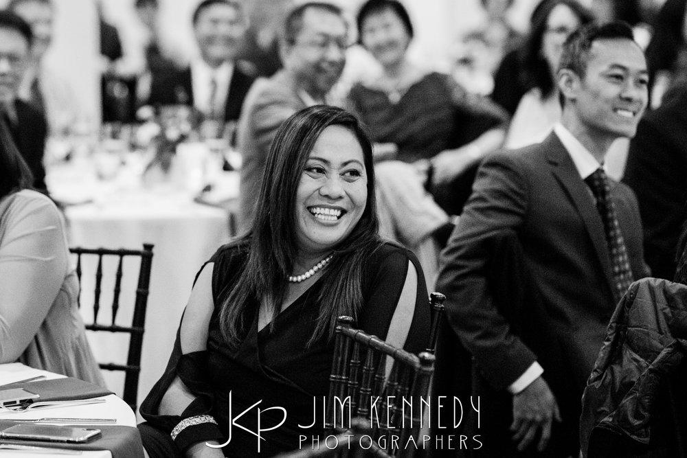 jenn-mat-san-juan-capistrano-wedding_0162.JPG