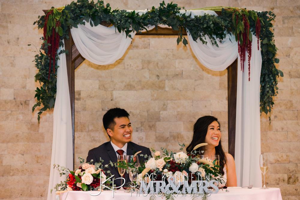 jenn-mat-san-juan-capistrano-wedding_0165.JPG