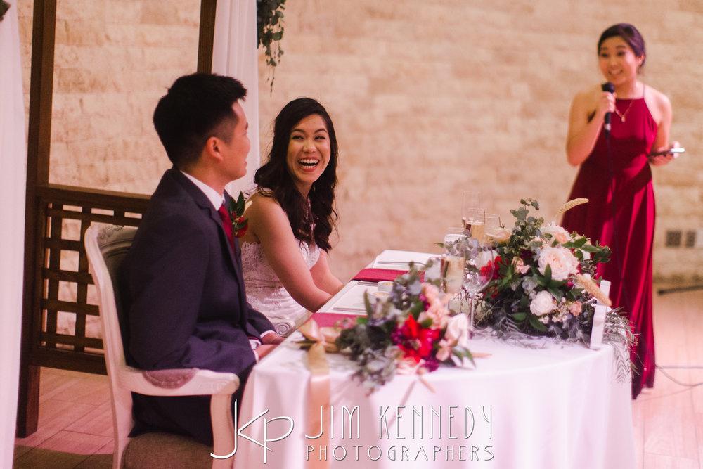 jenn-mat-san-juan-capistrano-wedding_0166.JPG