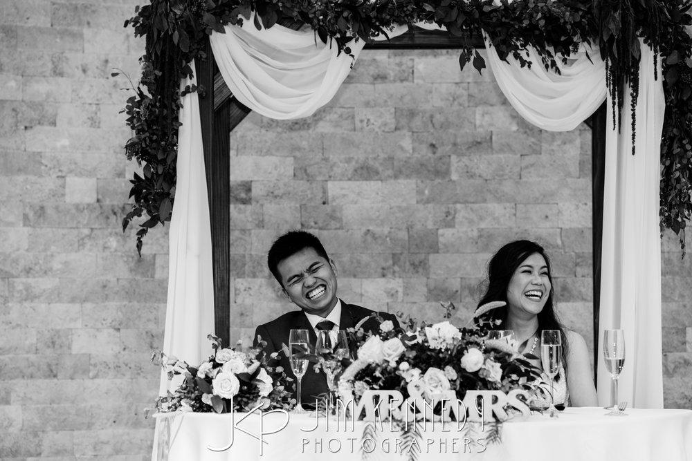 jenn-mat-san-juan-capistrano-wedding_0168.JPG