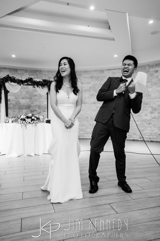 jenn-mat-san-juan-capistrano-wedding_0169.JPG
