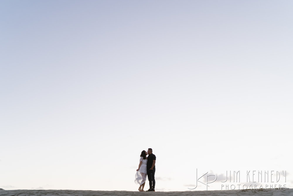venice_beach_engagement-1178.jpg