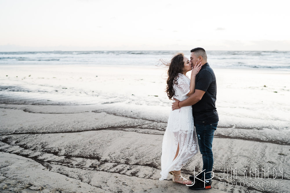venice_beach_engagement-1090.jpg