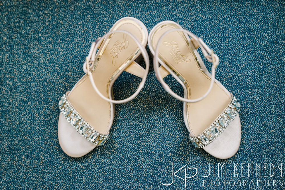 Talega-Wedding-0002.JPG