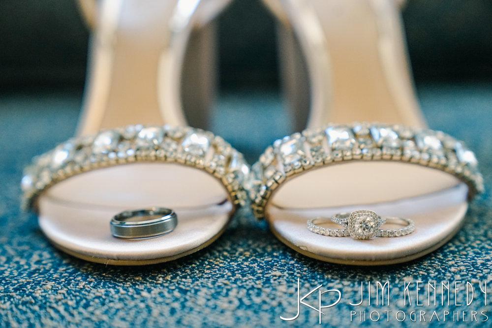 Talega-Wedding-0007.JPG