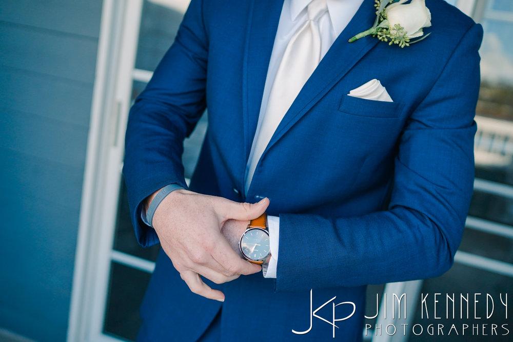 Talega-Wedding-0028.JPG