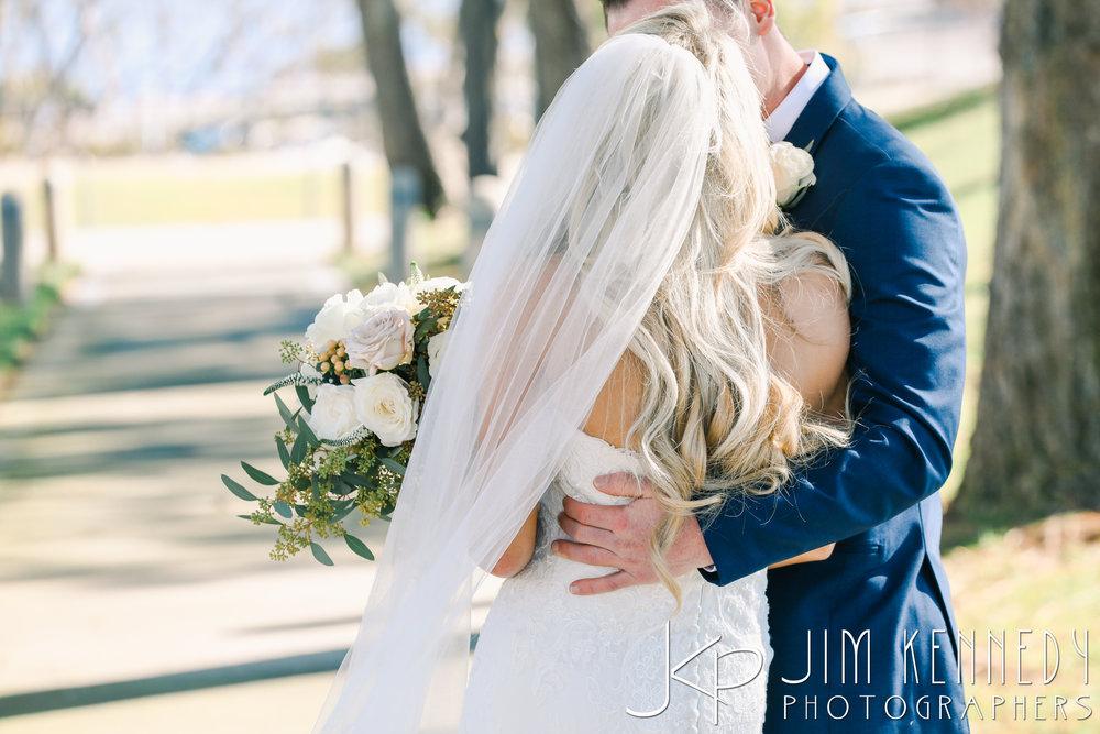 Talega-Wedding-0039.JPG