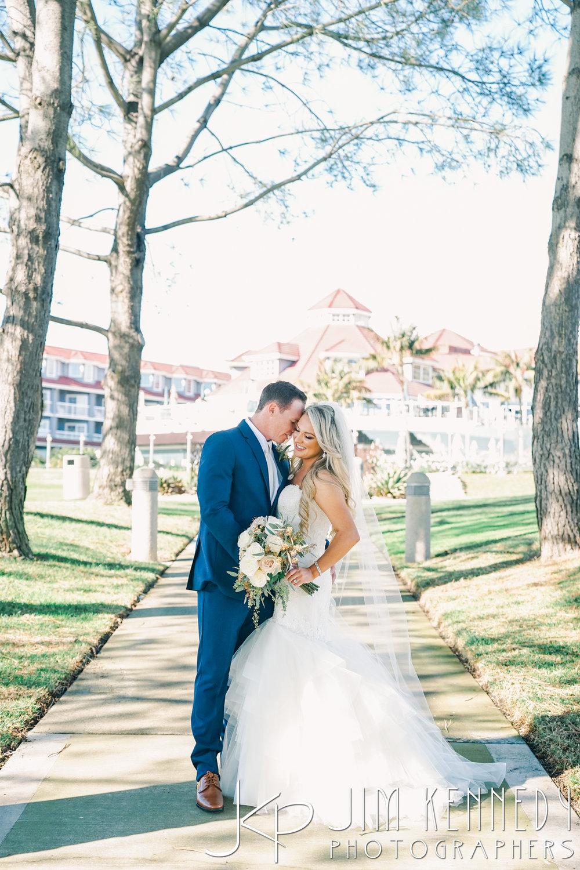 Talega-Wedding-0042.JPG