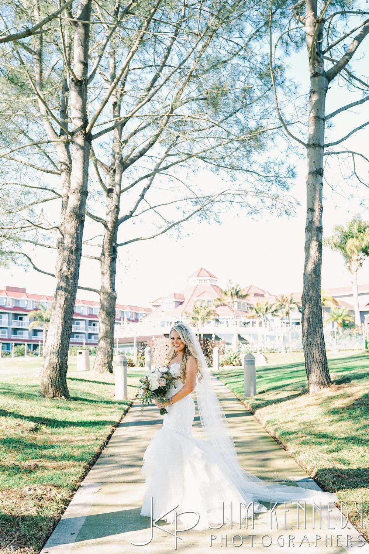 Talega-Wedding-0043.JPG