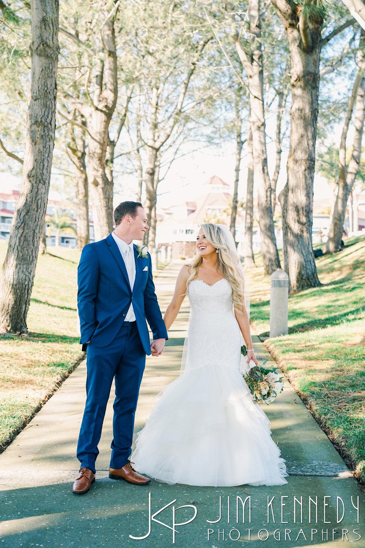 Talega-Wedding-0045.JPG