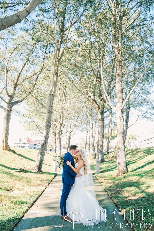 Talega-Wedding-0047.JPG