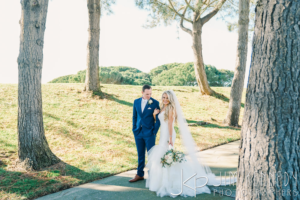 Talega-Wedding-0051.JPG