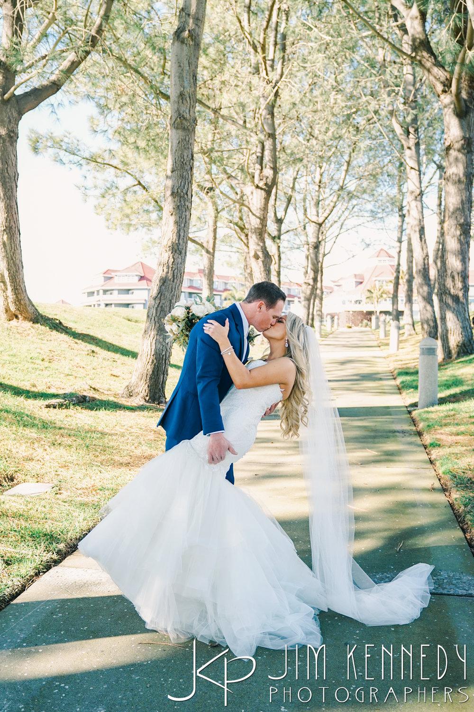 Talega-Wedding-0052.JPG