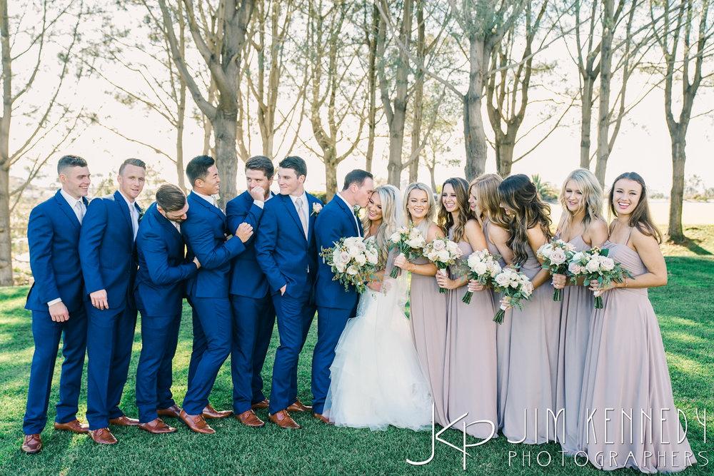 Talega-Wedding-0054.JPG