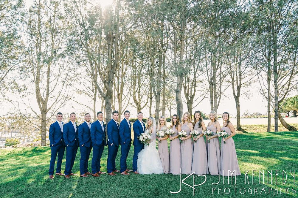 Talega-Wedding-0053.JPG