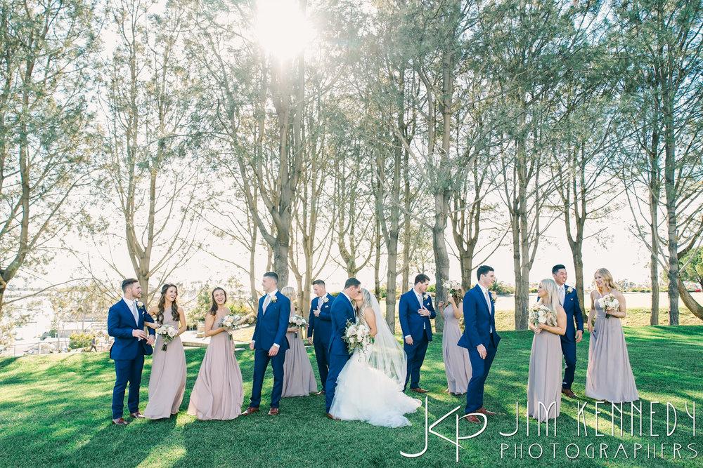 Talega-Wedding-0057.JPG