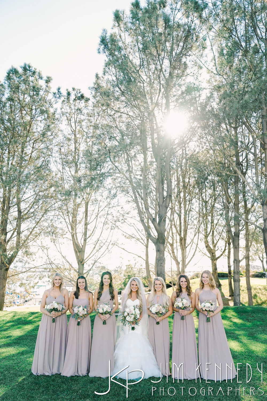 Talega-Wedding-0062.JPG