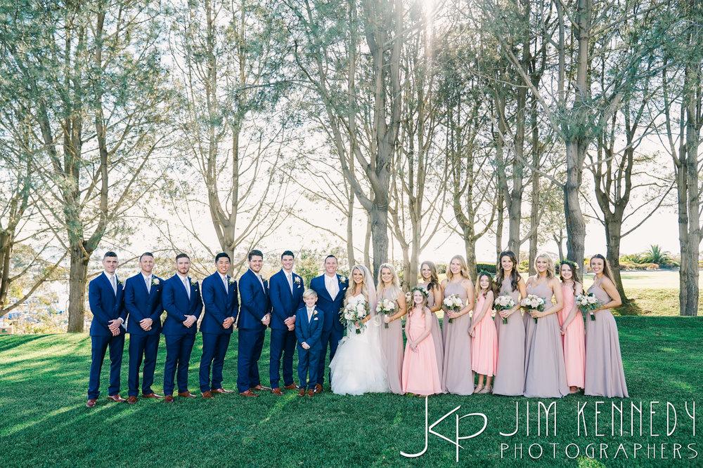Talega-Wedding-0059.JPG