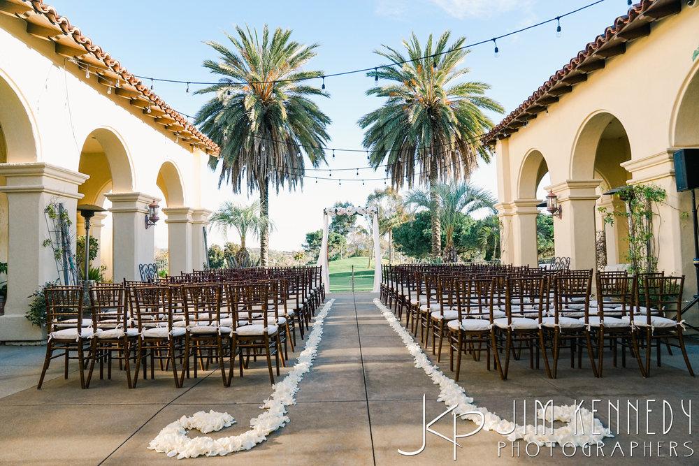 Talega-Wedding-0105.JPG
