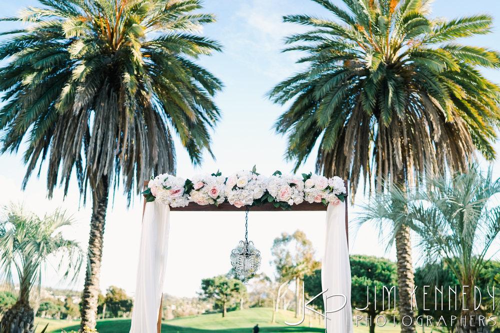 Talega-Wedding-0106.JPG