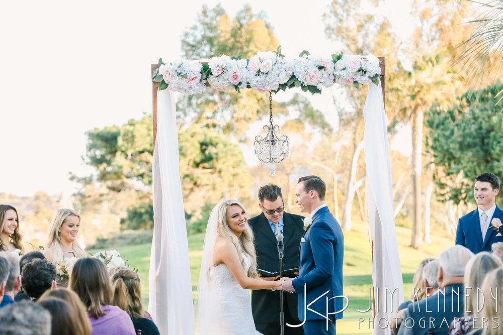 Talega-Wedding-0125.JPG