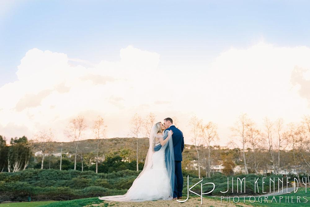 Talega-Wedding-0148.JPG