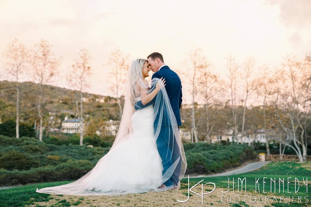 Talega-Wedding-0149.JPG