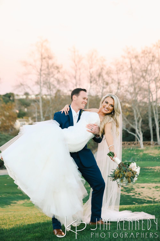 Talega-Wedding-0152.JPG
