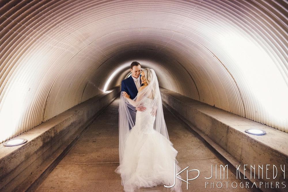Talega-Wedding-0157.JPG