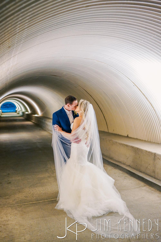 Talega-Wedding-0158.JPG
