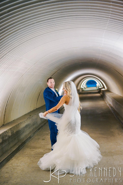 Talega-Wedding-0160.JPG