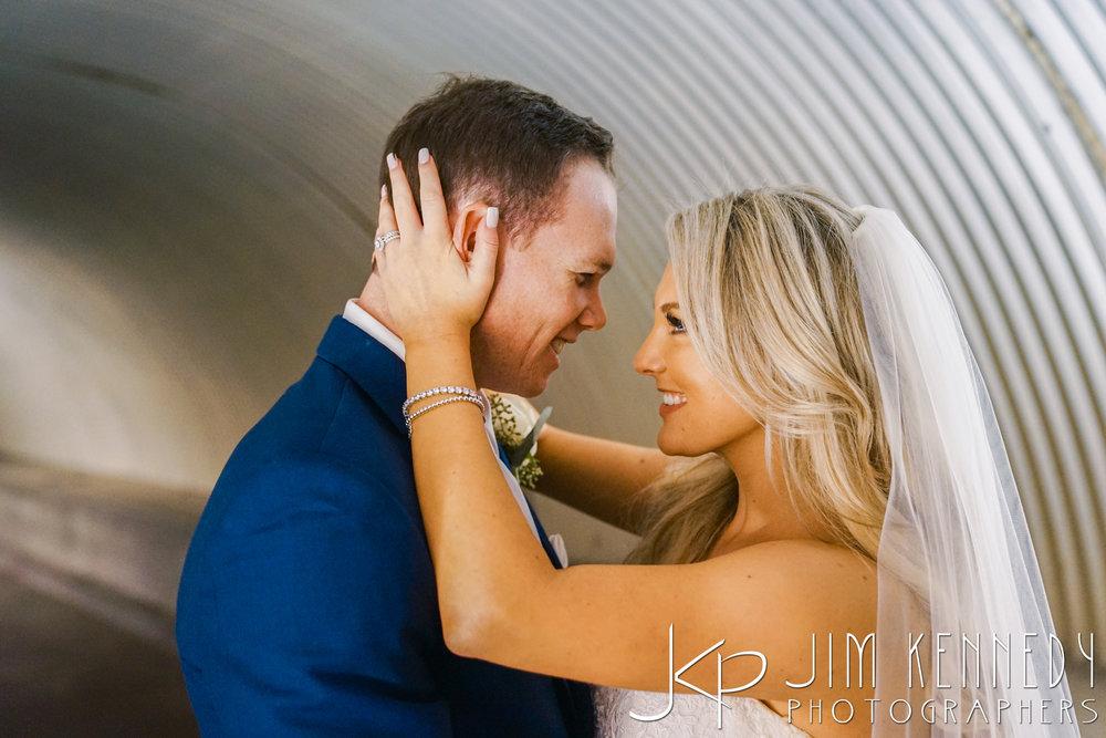 Talega-Wedding-0161.JPG
