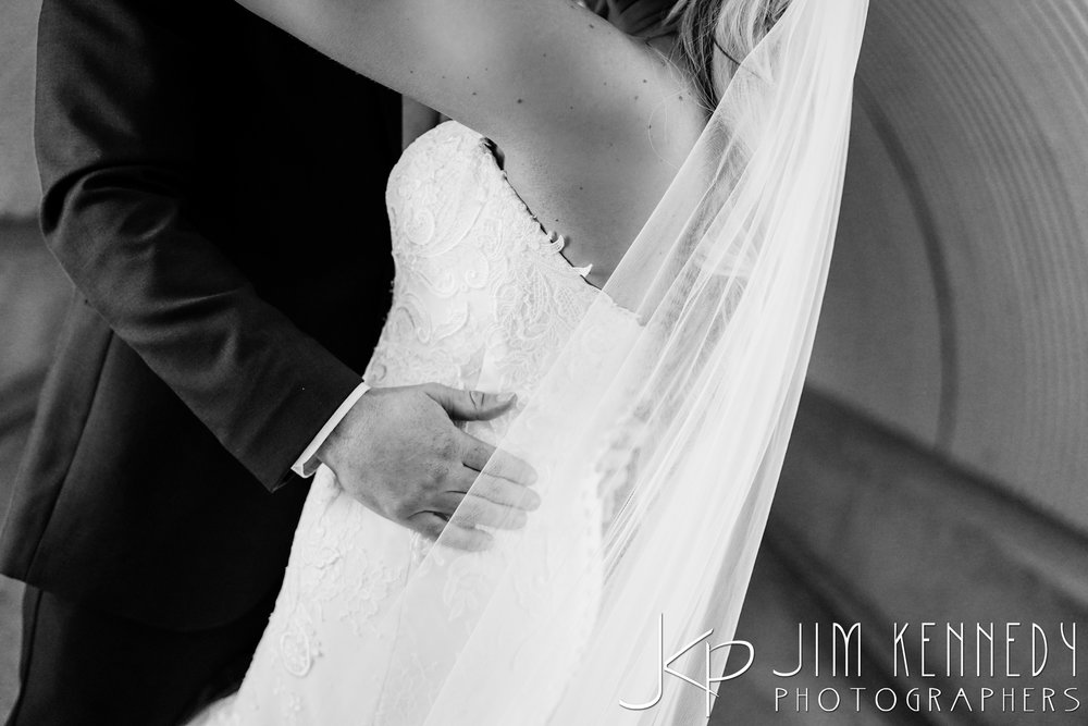 Talega-Wedding-0162.JPG