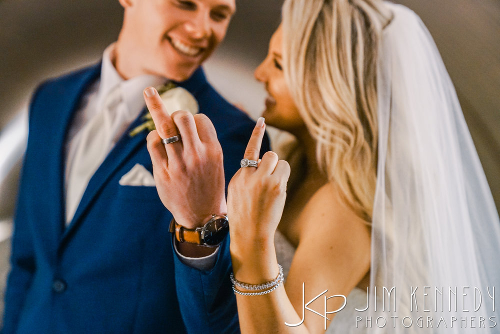 Talega-Wedding-0166.JPG