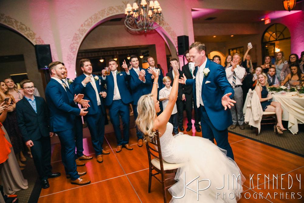Talega-Wedding-0197.JPG