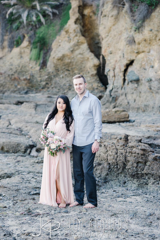 laguna-beach-engagement-heather-james_0030.JPG
