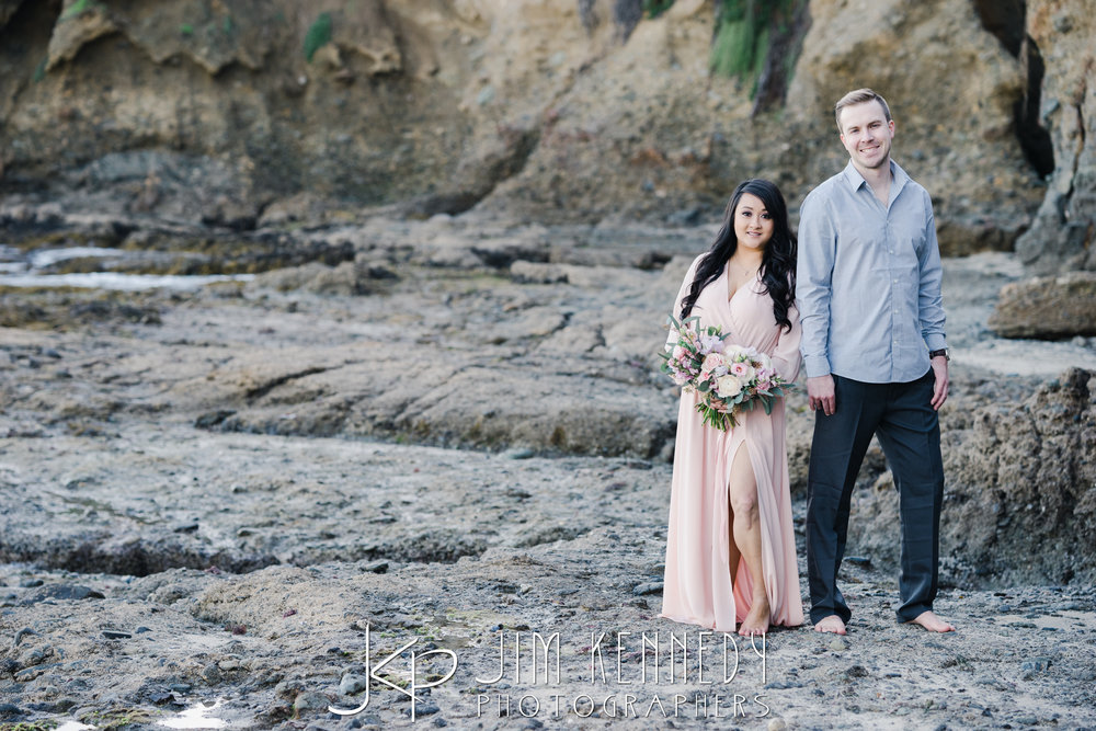 laguna-beach-engagement-heather-james_0031.JPG