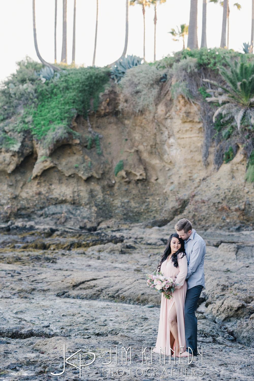 laguna-beach-engagement-heather-james_0033.JPG