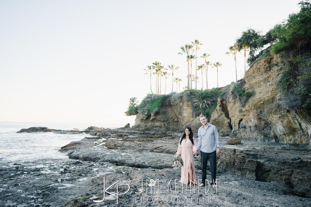 laguna-beach-engagement-heather-james_0035.JPG