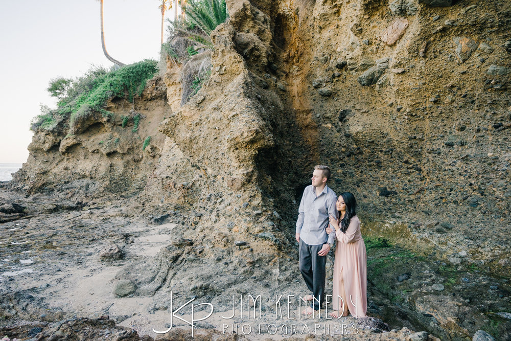 laguna-beach-engagement-heather-james_0038.JPG